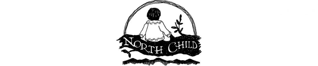 8a8767148 North Child – Folk-inspired knitting design